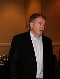 Bruce Dixon in Chicago