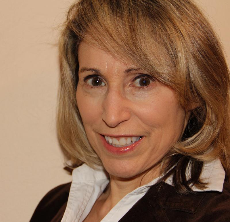 Susan Picture