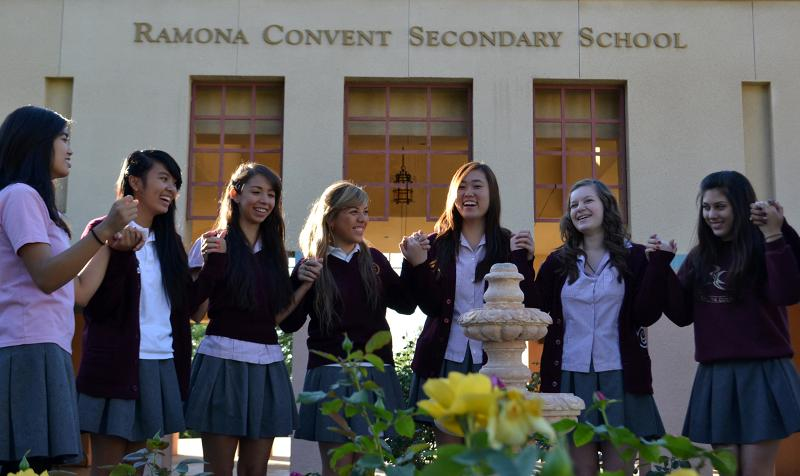 maryknoll essay contest 2012 presidential candidates