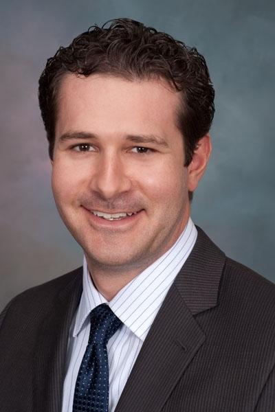 Jeffrey R. Lam