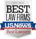best firms