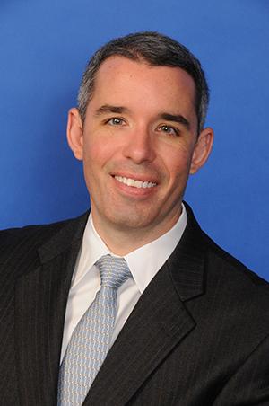 Michael A. Sayre
