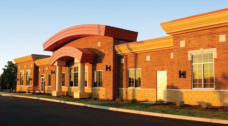Image result for omni pain & wellness center hamburg ny