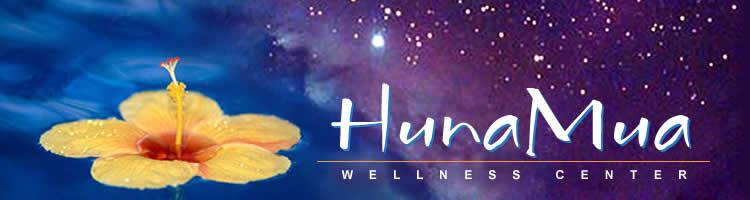 Huna Mua Wellness