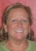 Vickie Houston headshot