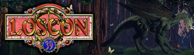 LosCon 39