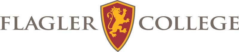 New Flagler College Logo