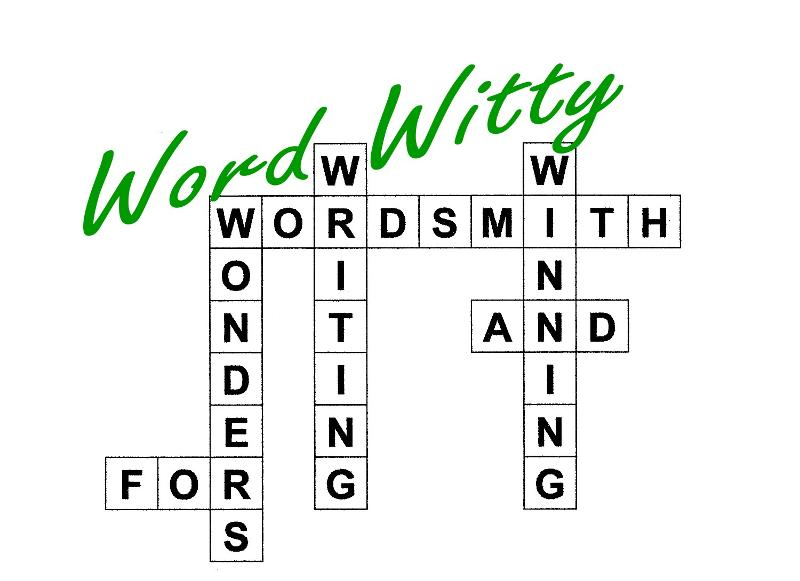 Poetry Writing Month Amp Wordsmith Stars