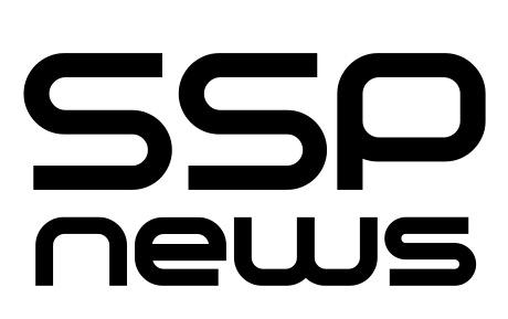 SSP News