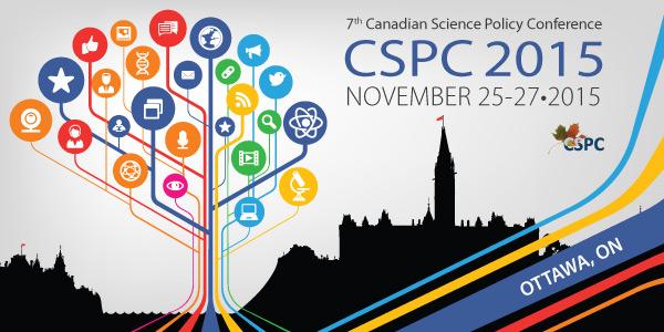 CSPC 2015 Banner