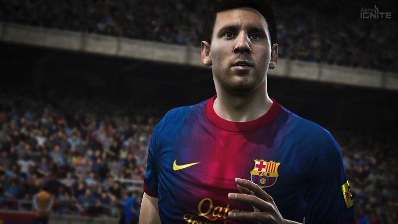 FIFA 14 Primeras Noticias 86