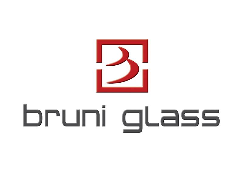 Bruni Glass