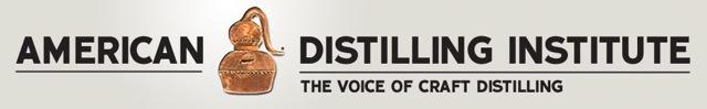 ADI 2013 Banner