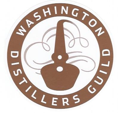 WA Distillers Guild