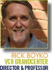 Rick Boyko