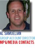 Al Samuelian