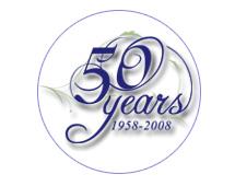 Legal Aid Turns 50