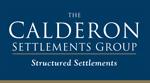 Calderon Settlements Group