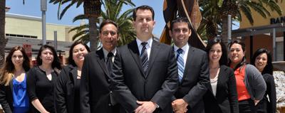 Fontes Figueroa Law Group