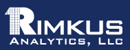 Rimkus Analytics, LLC