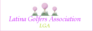 Latina Golfers Association