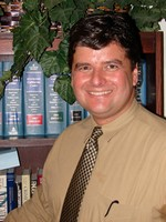 Joe Perez