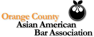 Orange County Asian American Bar Association