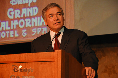 Judge Rick Aguirre