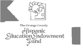 Hispanic Education Endowment Fund