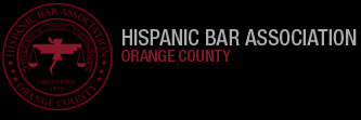 Orange County Hispanic Bar Association