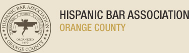 Hispanic Bar Association of Orange County