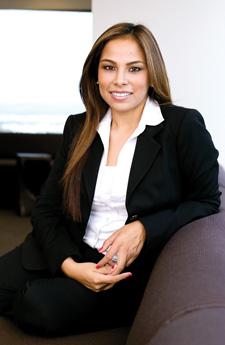 Mayte Santacruz