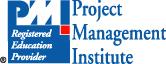 PMI logo