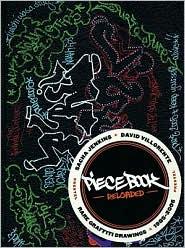 Piecebook Reloaded