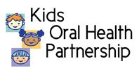 kohp logo plain