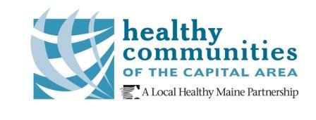 HCCA logo1