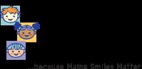 kohp logo