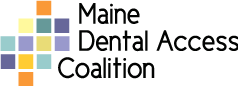 MDAC logo