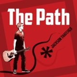 The Path CD cover