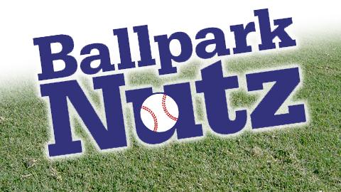 Ballpark Nutz