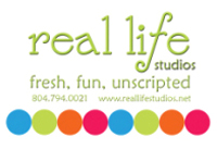 Real Life Studios