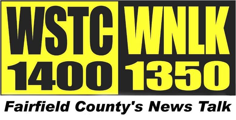 1400 WSTC 1350 WNLK