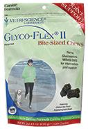 Glyco-Flex II Chews