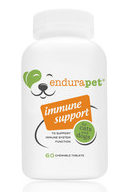 Endurapet Immune Support