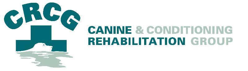 CRCG Logo