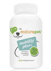 EnduraPet Mobility Plus