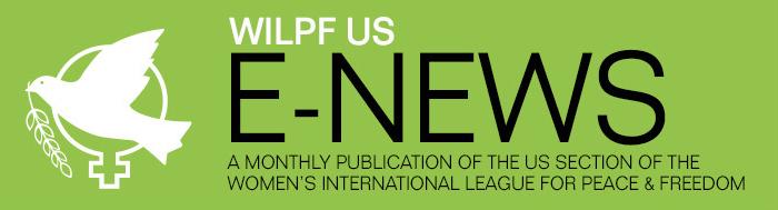 e-news banner
