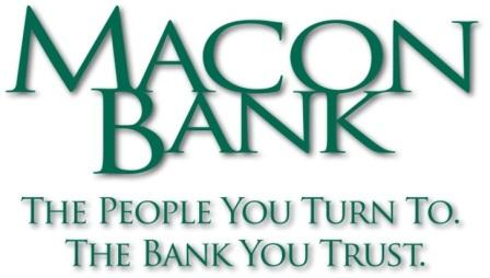 macon bank