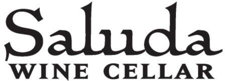 saluda wine cellar