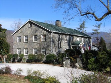 mill farm inn